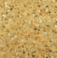 Detallo técnico: LIDO, mármol terraso pulido italiano
