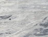 Detallo técnico: Manhattan Grey, mármol natural pulido italiano