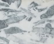 Detallo técnico: PANDA, mármol natural pulido italiano
