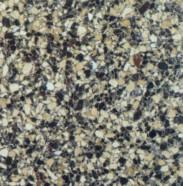 Detallo técnico: PELLESTRINA, mármol terraso pulido italiano