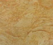 Detallo técnico: PERLATO SVEVO C, mármol natural pulido italiano