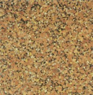 Detallo técnico: PISANI, mármol terraso pulido italiano