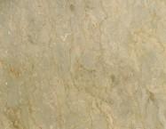 Detallo técnico: SAHARA GOLD, mármol natural pulido marroquíno