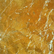 Detallo técnico: AEGEAN BROWN, mármol natural pulido turco