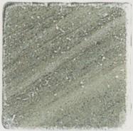 Detallo técnico: VERDE LAGUNA, mármol natural tamboleado turco