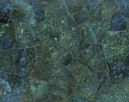 Detallo técnico: GREEN JASPER, piedra semi preciosa natural pulida americana