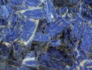 Detallo técnico: SODALITE, piedra semi preciosa natural pulida brasileña