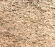 Detallo técnico: DEOLI GOLD, pizarra natural partida indiana