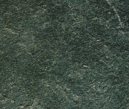 Detallo técnico: SILVER GREEN, pizarra natural partida indiana