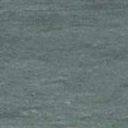 Detallo técnico: Silver Grey, pizarra natural partida indiana