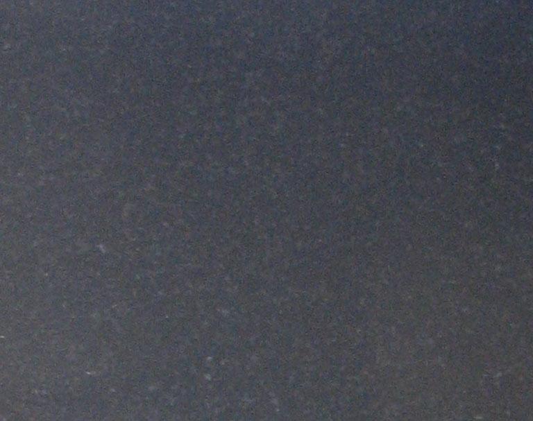 Absolut black zimbabwe zimbabue granito negro oscuro for Piedra granito negro