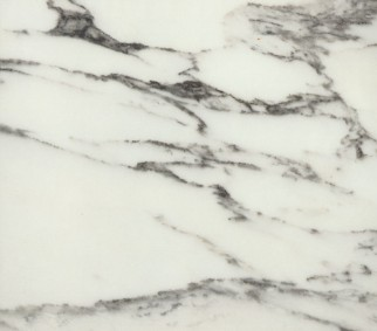 Arabescato carrara italia m rmol blanco claro piedra for Marmol blanco carrara