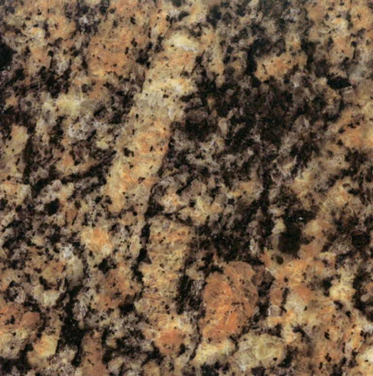 Argentina mahogany argentina granito marr n oscuro for Proveedores de granito