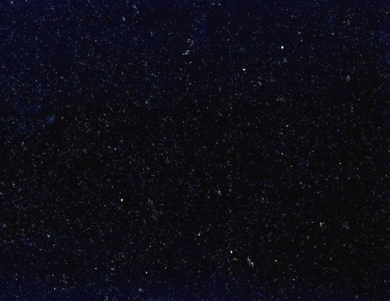 Austral black australia granito negro muy oscuro piedra for Piedra granito negro