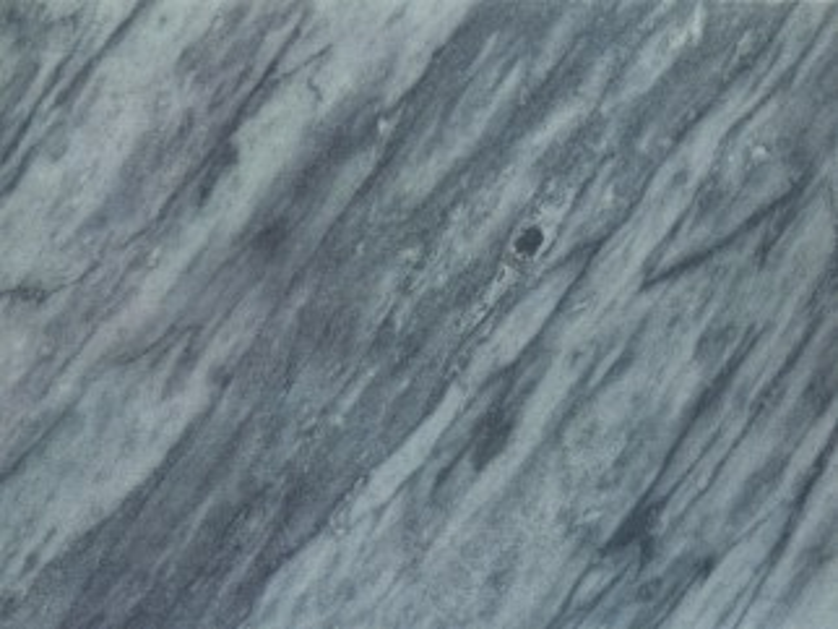 Bardiglio carrara scuro italia m rmol gris oscuro piedra for Marmol gris oscuro