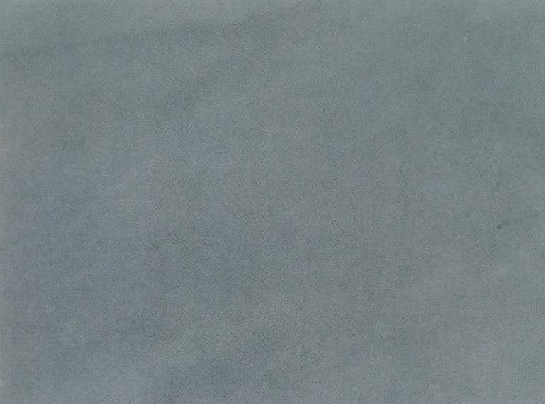 bardiglio costa mate mrmol gris claro piedra nublada gris - Marmol Gris