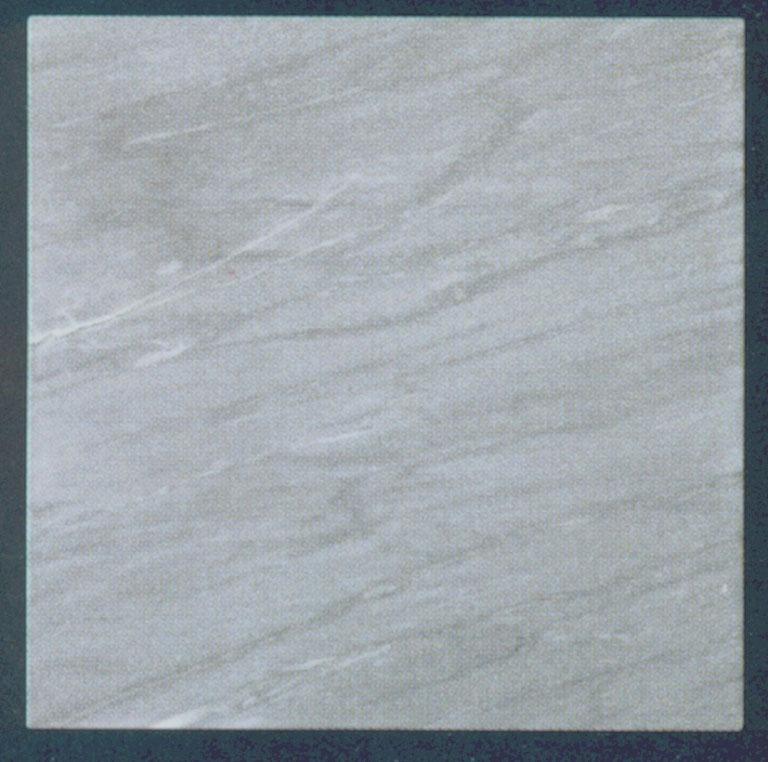 Bardiglio italia m rmol gris claro piedra ligeramente for Marmol gris veteado