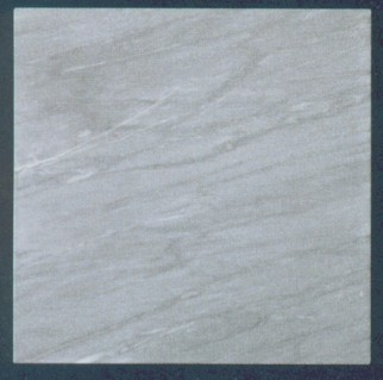 bardiglio italia m rmol gris claro piedra ligeramente