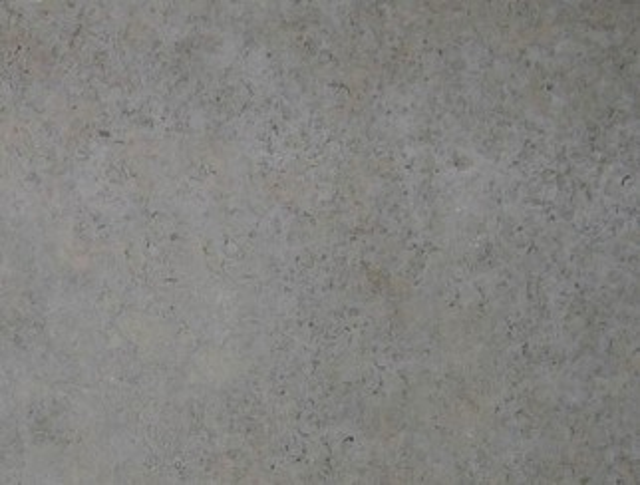 Benjamin grey js4844 israel caliza gris claro piedra for Piedra caliza gris