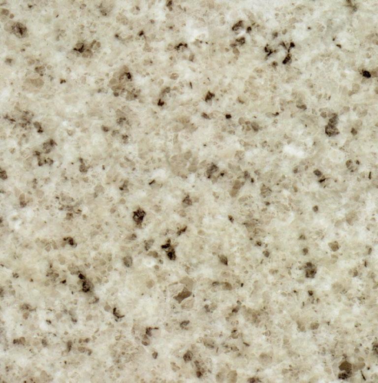 Blanco cristal espa a granito gris muy claro piedra a for Granito gris cristal