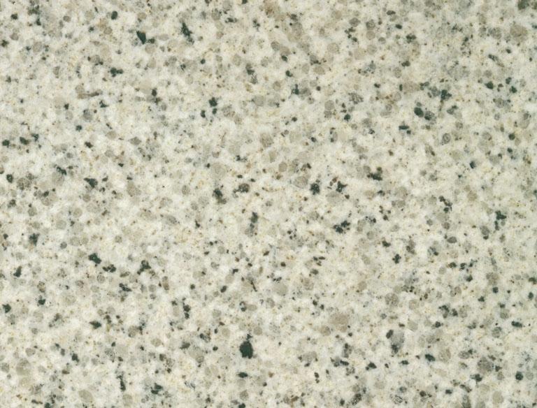 blanco tapajo brasil granito blanco muy claro piedra a