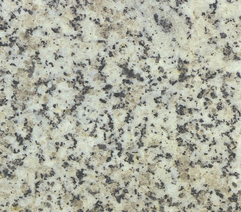 Granito claro granito labrador claro gris claro g for Granito blanco real