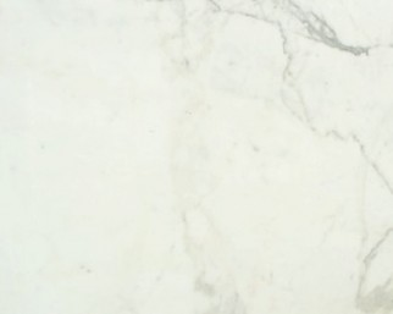 Calacatta oro extra italia m rmol blanco claro piedra for Color marmol carrara