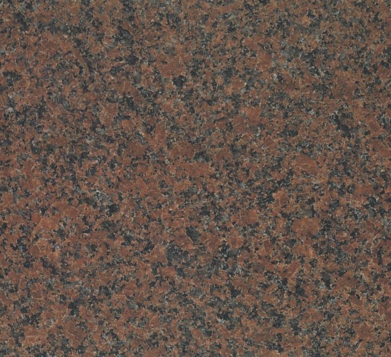 Capao bonito brasil granito rojo oscuro piedra a grano for Proveedores de granito