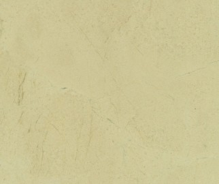 Crema marfil coto espa a m rmol crema oscuro piedra ligeramente veteada beige for Marmol color marfil