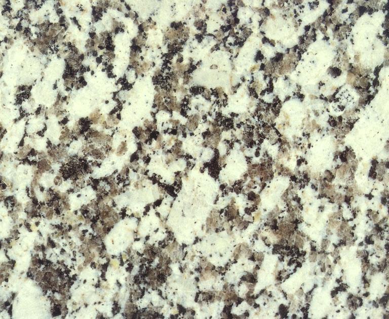 Cristal azul portugal granito gris claro piedra a grano for Granito gris cristal
