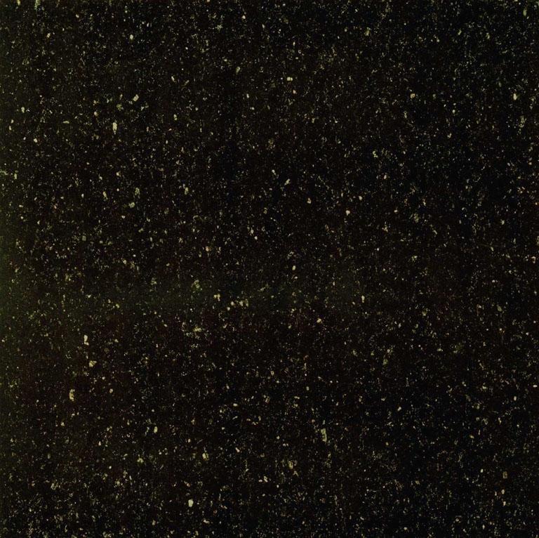 Galaxy black india granito negro muy oscuro piedra a for Piedra de granito negro