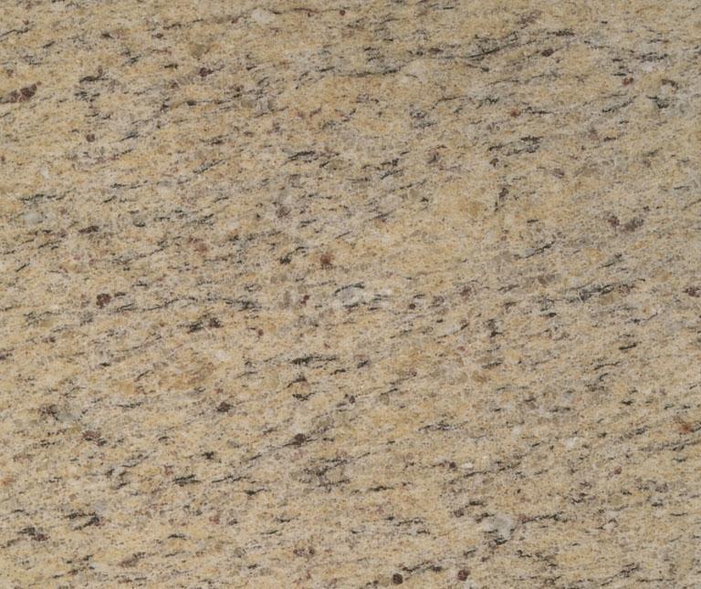 Giallo s francisco real brasil granito amarillo claro for Granitos colores claros