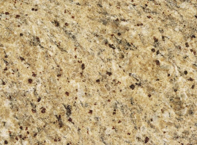 Giallo venice brasil granito beige oscuro piedra a grano for Granito color beige