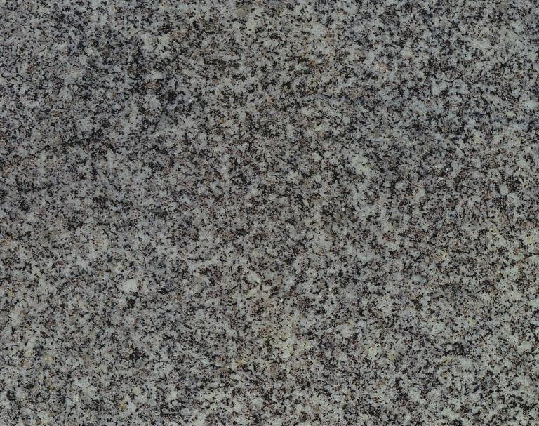 Granito man portugal granito gris oscuro piedra a grano for Piedra granito negro