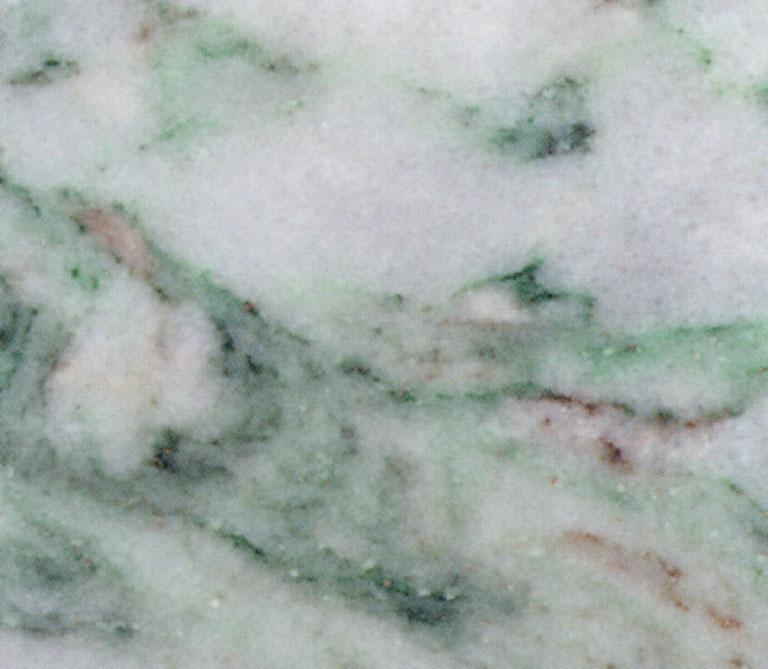 Green shadow grecia m rmol verde muy claro piedra for Marmol verde claro