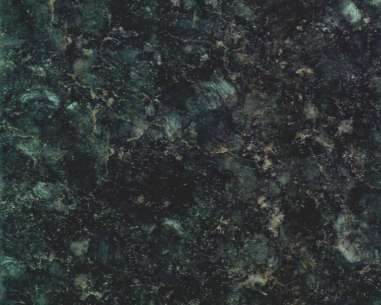 Green ubatuba brasil granito verde muy oscuro piedra a for Granito color verde