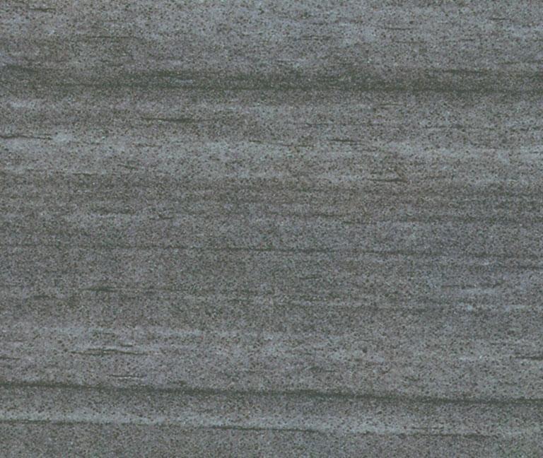 Gris macael listado espa a caliza gris oscuro piedra for Marmol gris oscuro