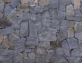 granito gris uruguay granito gris claro piedra a grano