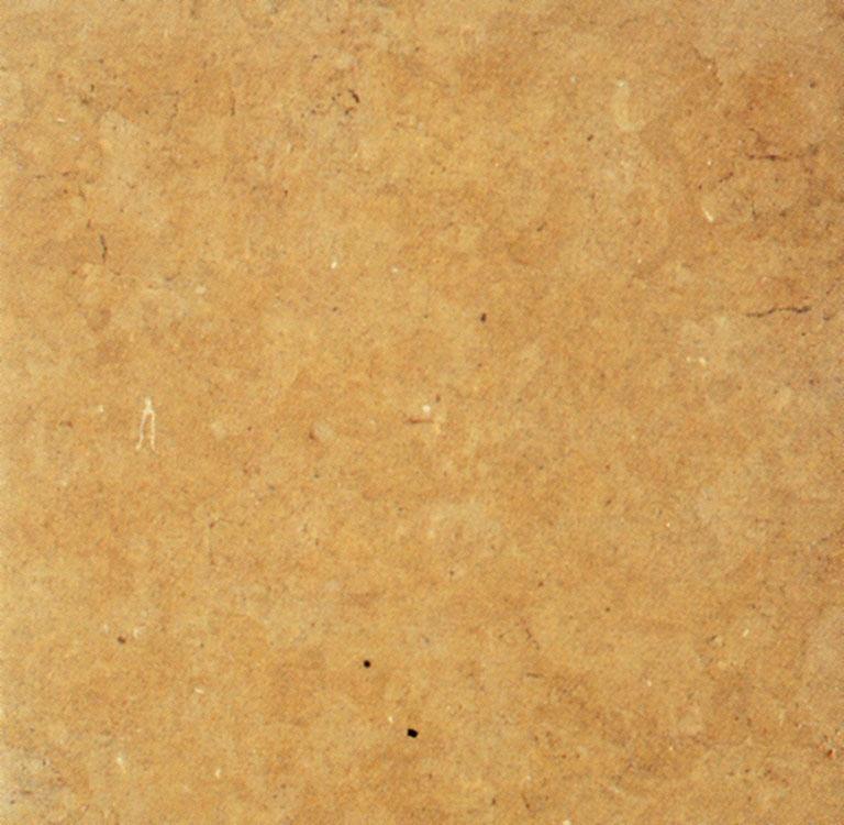Jerusalem gold israel m rmol beige oscuro piedra for Significado de marmol