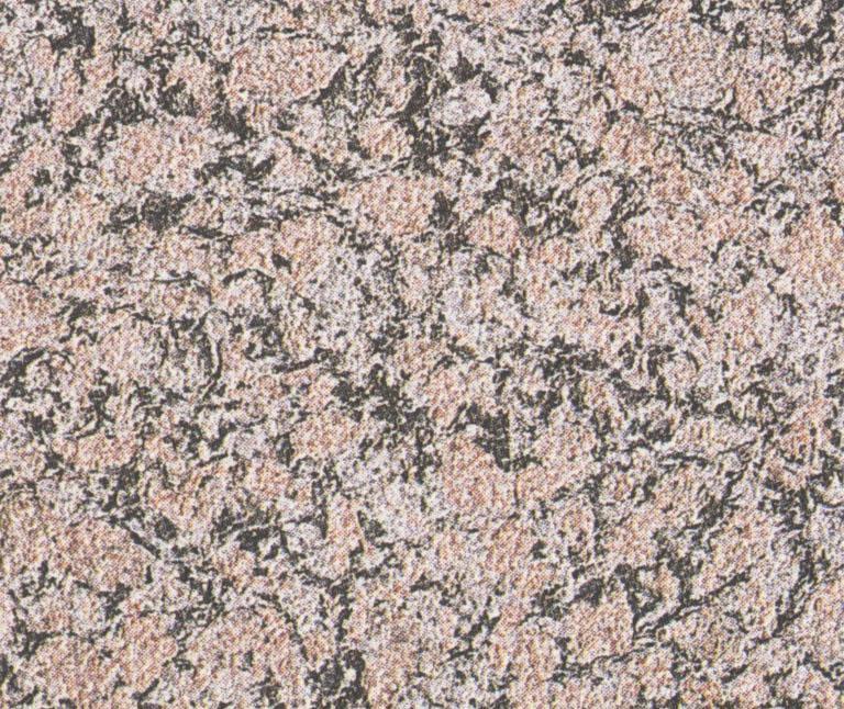 Kasinge suecia granito rosa oscuro piedra a grano grande for Proveedores de granito