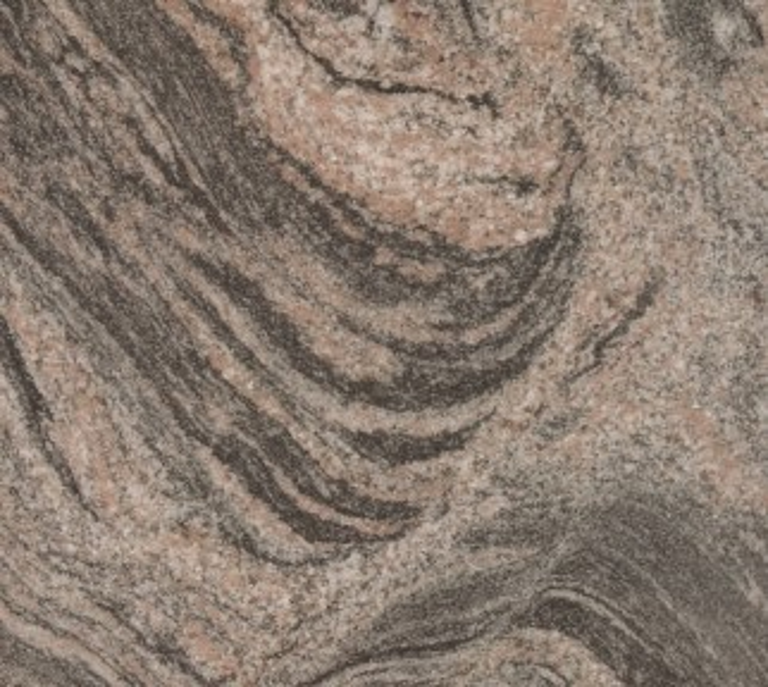 Kinawa brasil granito rosa oscuro piedra ondulada negro for Proveedores de granito