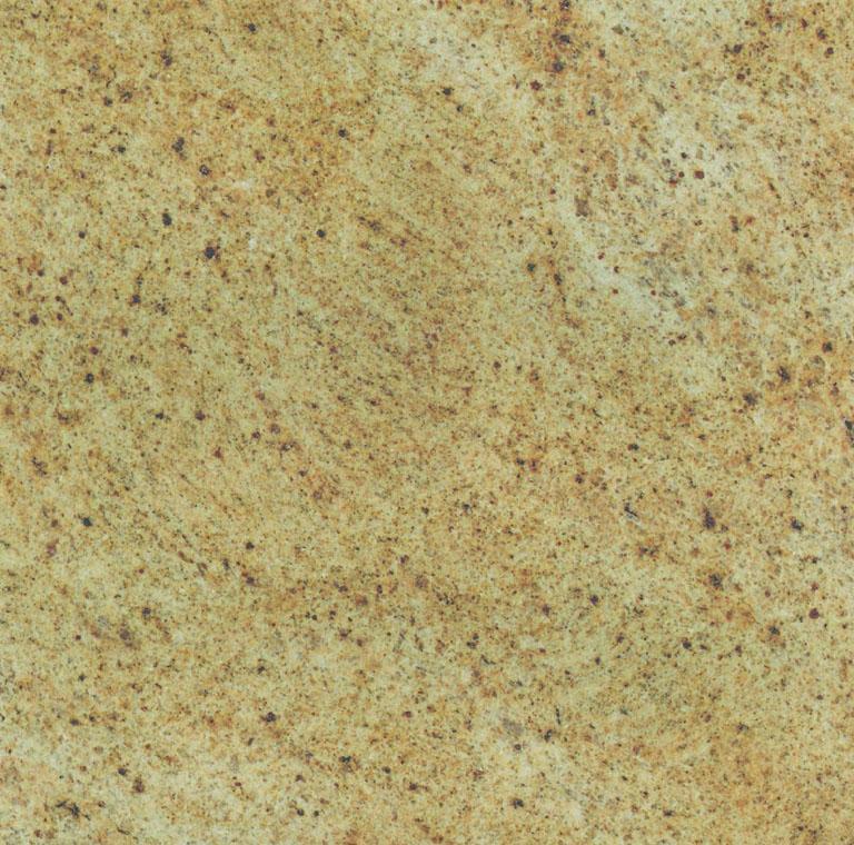 Madurai gold india granito amarillo oscuro piedra for Proveedores de granito