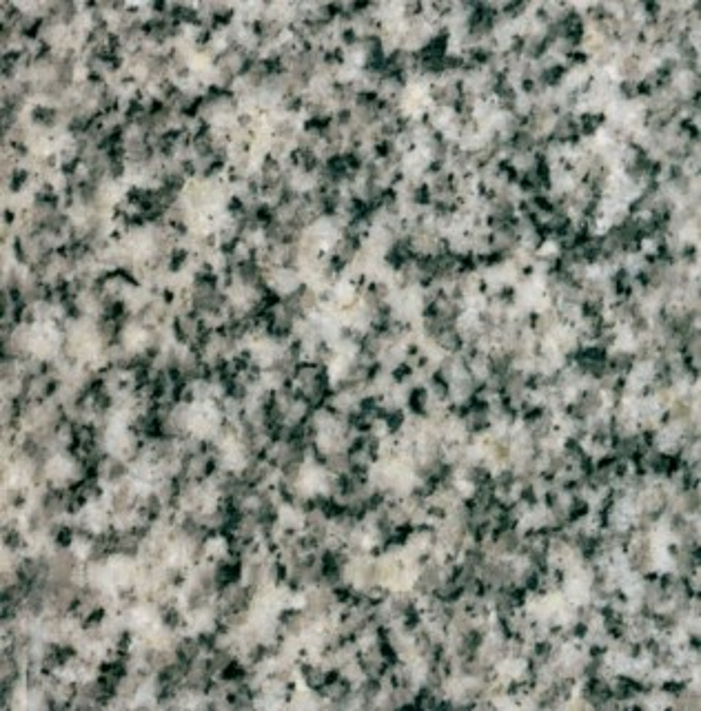 Mara grey argentina granito gris claro piedra a grano for Piedra granito negro