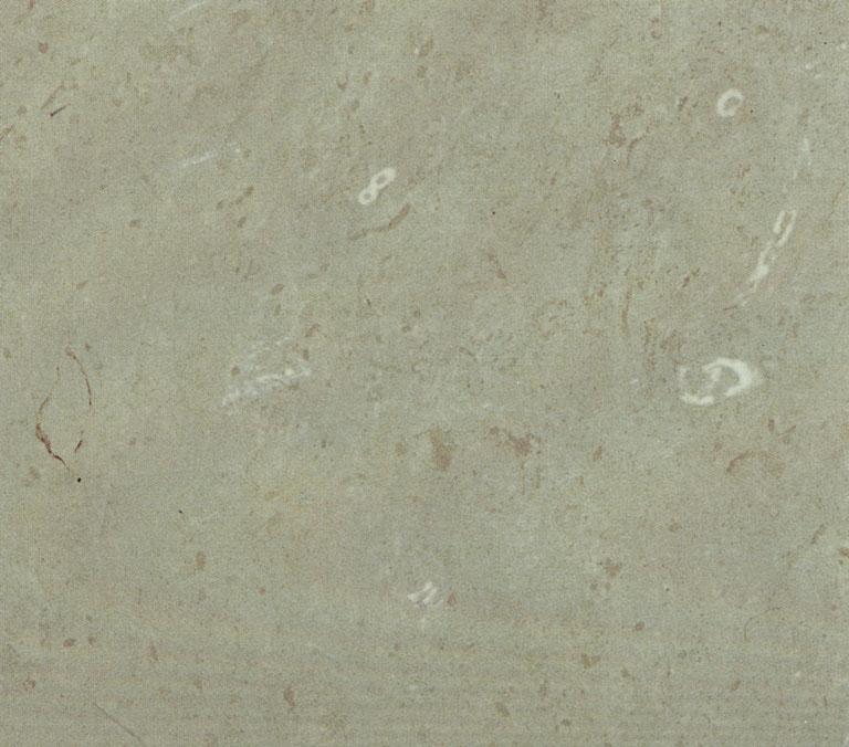 Oasis azul t espa a m rmol gris oscuro piedra a grano for Marmol gris oscuro