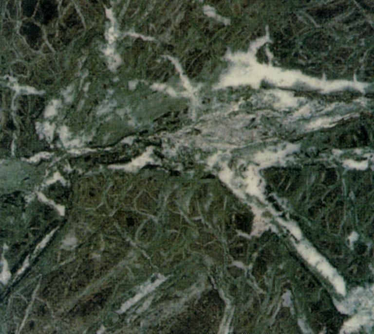 Onex green india m rmol verde claro piedra marm rea blanco for Marmol verde claro