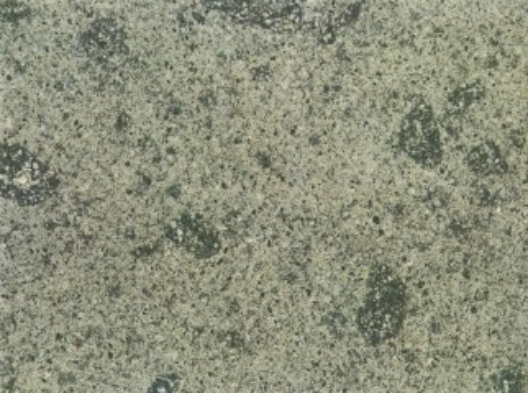 Peperino grigio italia m rmol gris oscuro piedra a grano for Marmol gris oscuro
