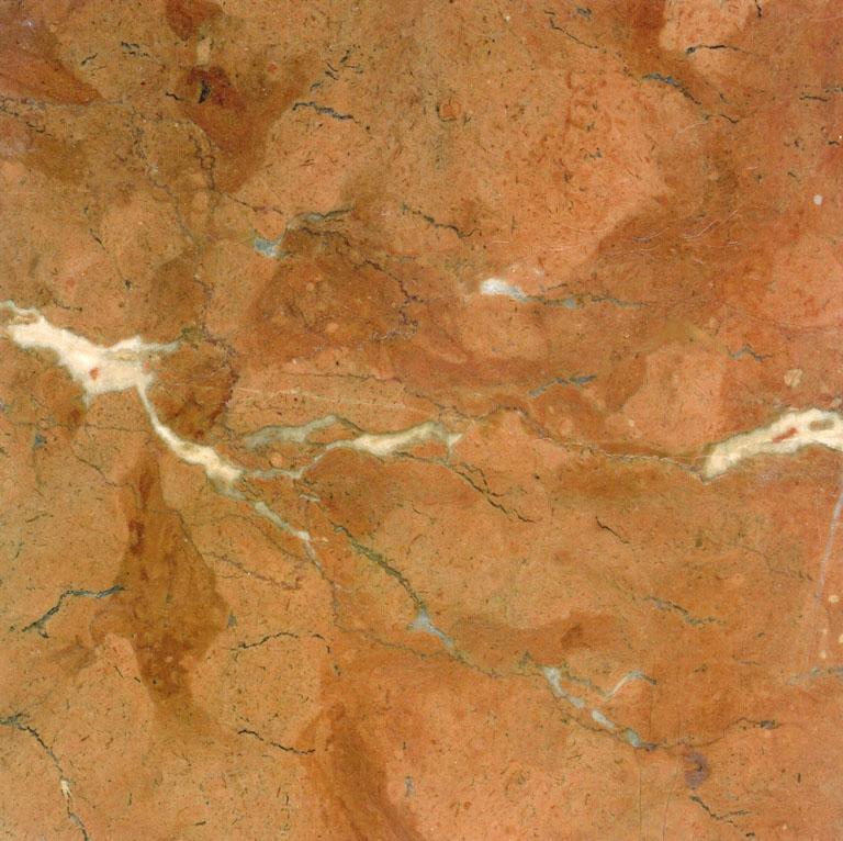 Rojo alicante espa a m rmol rojo oscuro piedra marm rea for Marmol translucido de colores vivos