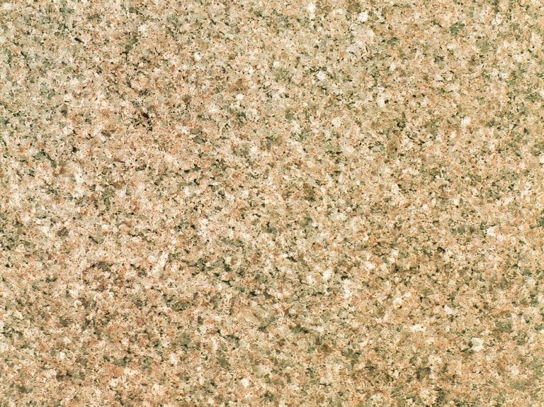 Rosa iris brasil granito rosa oscuro piedra a grano fino for Granito color beige
