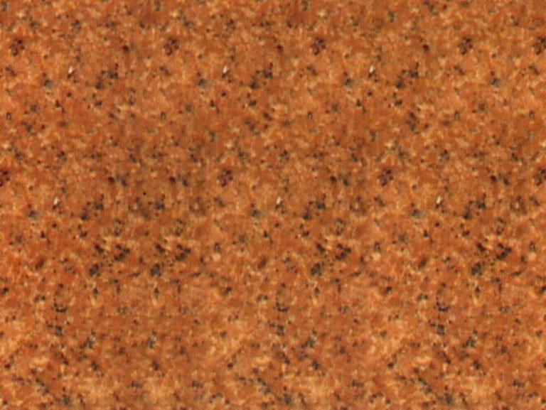 Royal red aswan egipto granito naranja rosa muy oscuro for Proveedores de granito