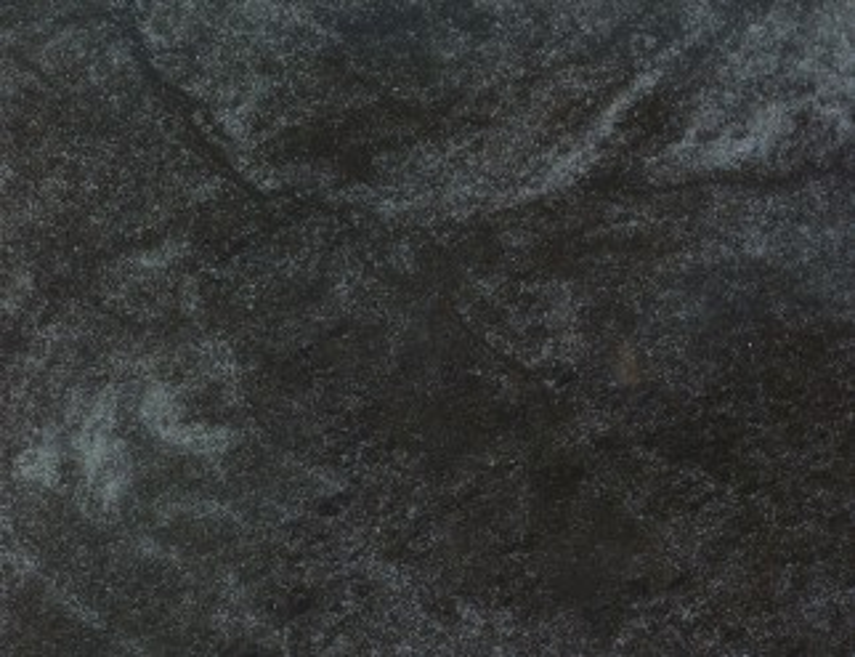 Ruivina escuro portugal m rmol gris muy oscuro piedra for Marmol gris oscuro